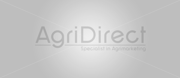 Wat houdt het Agrarisch Data Platform in?