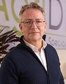 Roger Scholtes