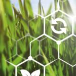 Agrarische data: Wat betekent het eigenlijk?