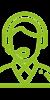 callcenter-removebg-preview