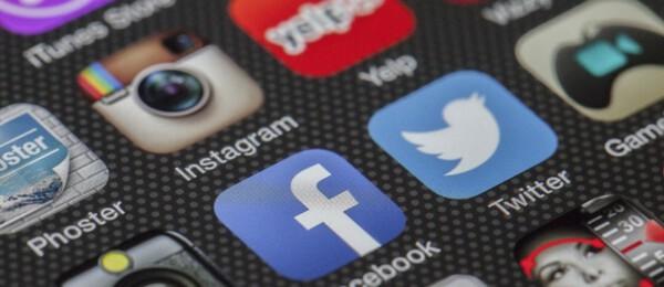 5 tips voor een effectieve Facebookcampagne in de agrarische sector