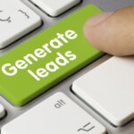 4 tips om je agrarische leads om te zetten naar klanten