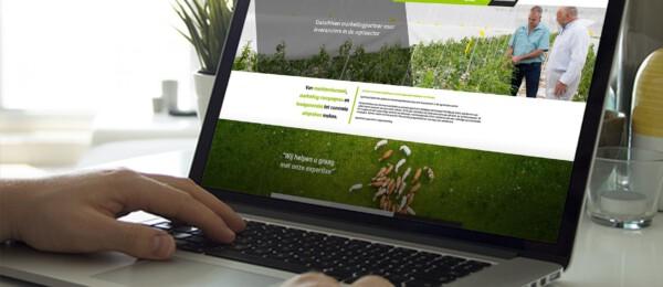Een krachtige landingspagina voor je agrarische product of dienst? Wij geven je 5 tips!